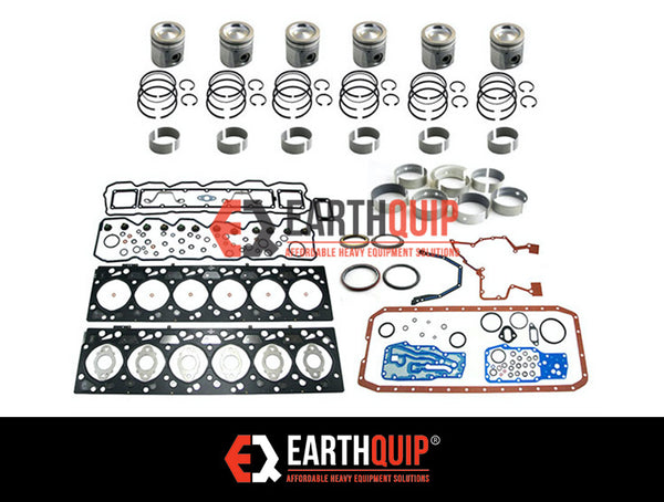 ISB-Cummins-Engine-Kit_S8BPH4895RBE.jpg