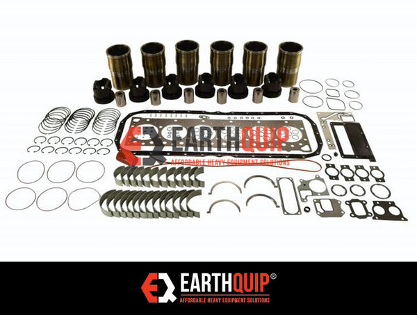 ISX-Cummins-Engine-Kit_S8BPGC1HGDPC.jpg