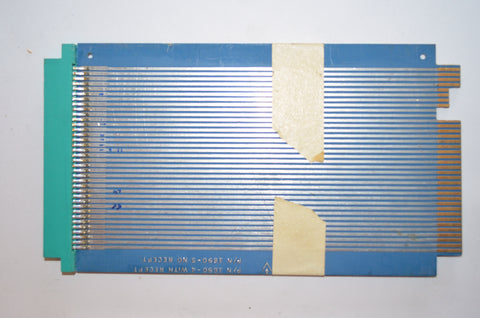 Vector Extender Board Part # 3690-5