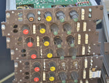 Audix Console Modules For Spares or Expansion
