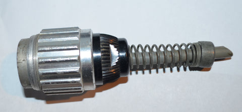 Tuchel Neumann U47 Male Cable Mount Connector