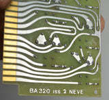 Neve Relay Boards