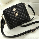 Shoulder Bag New Women Messenger Bag
