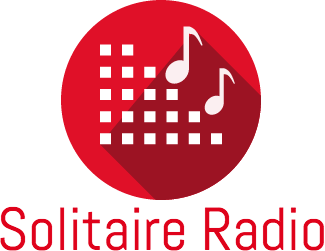 solitaire-radio