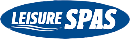 Indoor Outdoor Spas Logo