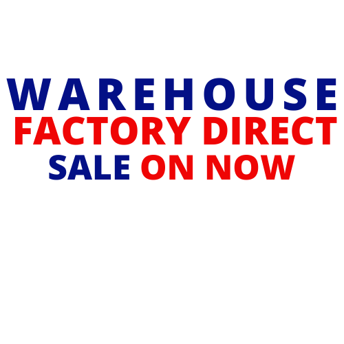 files/Warehouse_Factory_Direct.png