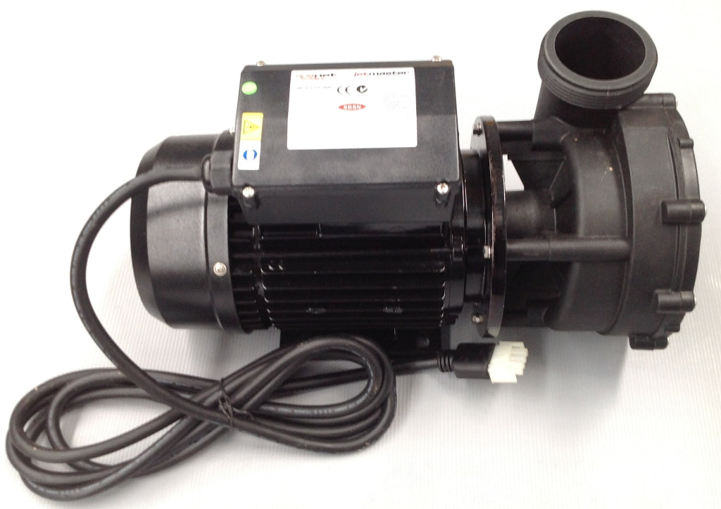 3 HP Massage pump