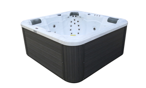 5 Person Hydrotherapy Spa - STOCK ONLY