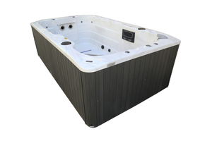 Swim Spa - LIMITED STOCK ONLY
