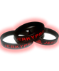 JerkyPro Wristbands