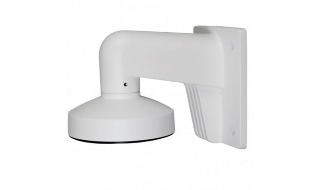 Hikvision Bracket - Wall Mount for 21XX Series (Aluminium)
