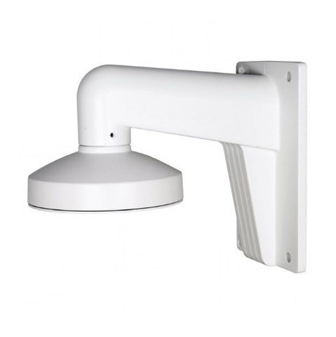 Hikvision Bracket - Wall Mount for Mini PTZ Dome
