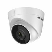 Hikvision 4MP Network Turret