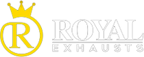 Royal Exhaust