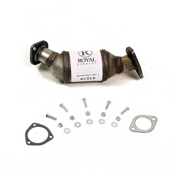 BUICK Enclave 08-17 3.6L /Traverse 09 -17 3.6L/GMC Acadia 07-17 3.6/Outlook 07-10 3.6L Catalytic C.