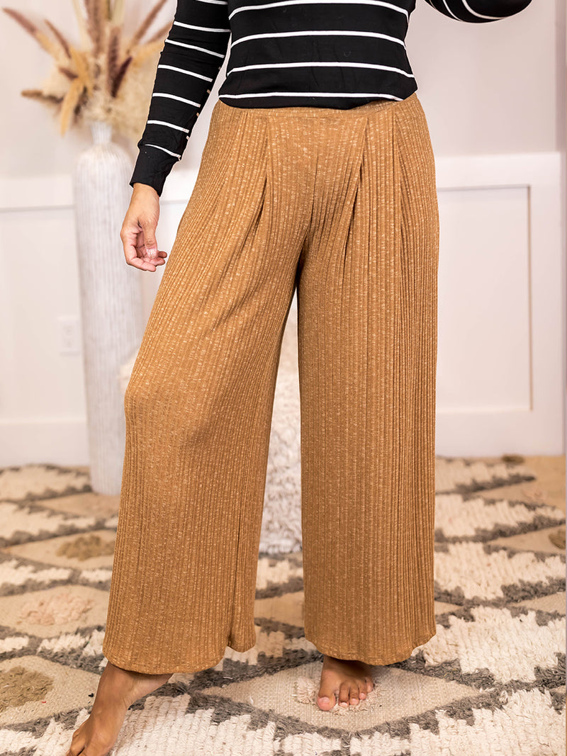 Mara Lounge Pants
