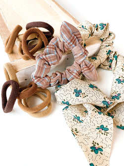 Sandy Beaches Bundle