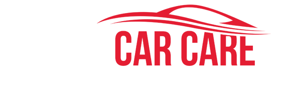 United Car Care