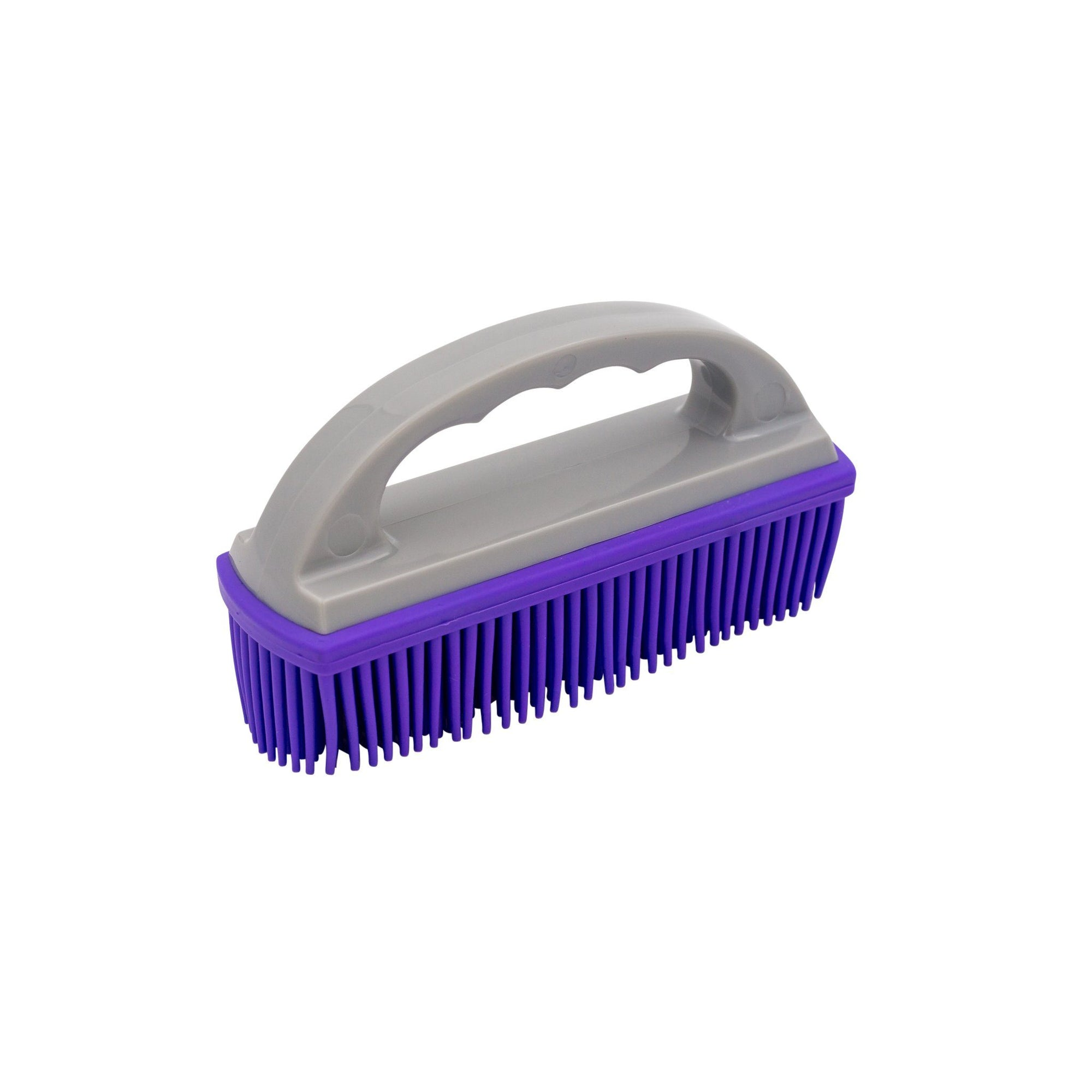 Pet Hair Removal Brush (10336158925)