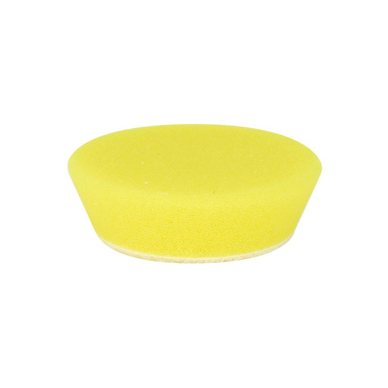 RUPES BigFoot Fine Foam Pad (13544980506)