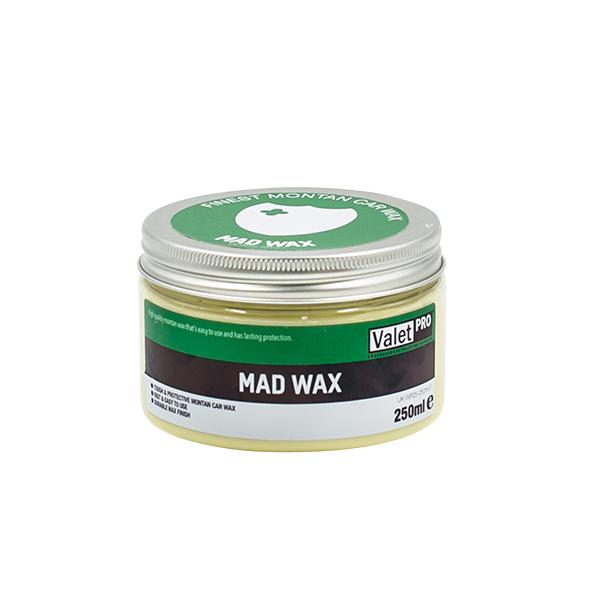 ValetPRO Mad Wax (8491553933)