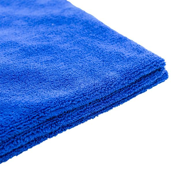 UCC Luxury Plush Drying Towel (780101058609)