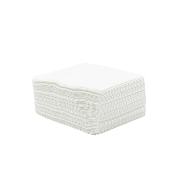 UCC Disposable Microfibre Wipes 50 Pack