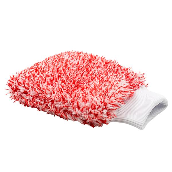 UCC Luxury Microfibre Wash Mitt (8491560333)