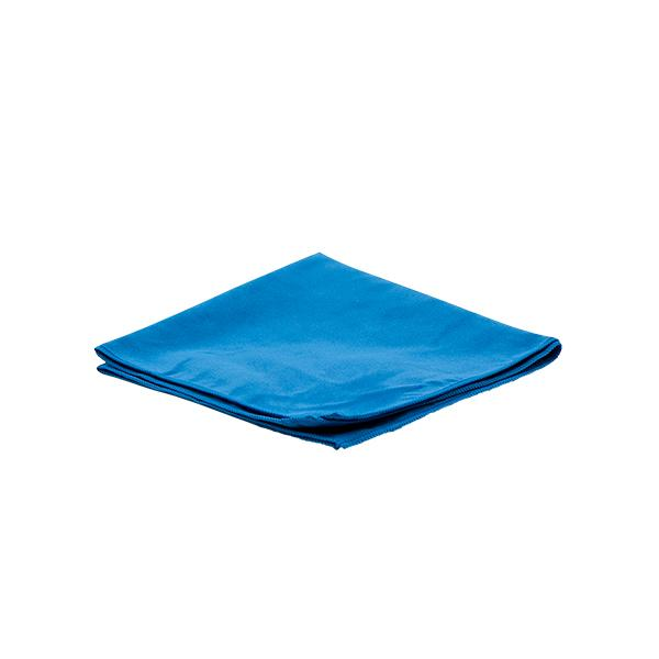 UCC Smooth As Suede Detailing Towel (780105941041)