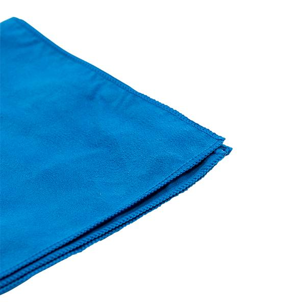 UCC Smooth As Suede Detailing Towel