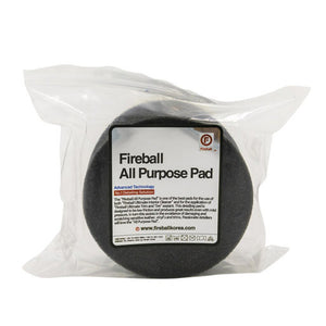Fireball All Purpose Pad