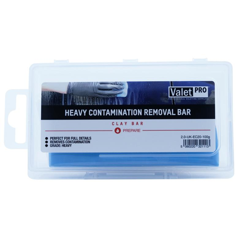 ValetPRO Heavy Clay Bar (8491638925)