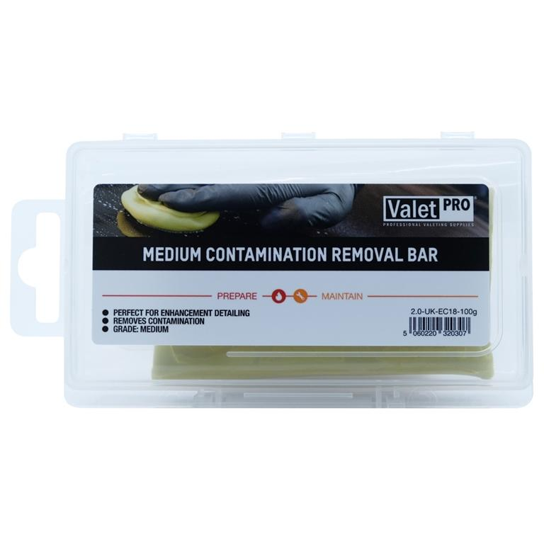 ValetPRO Medium Clay Bar (8491635277)
