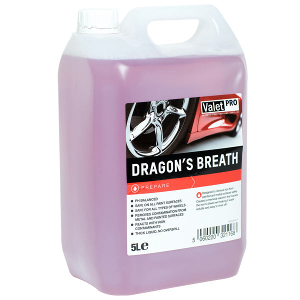 ValetPRO Dragons Breath (8491636941)