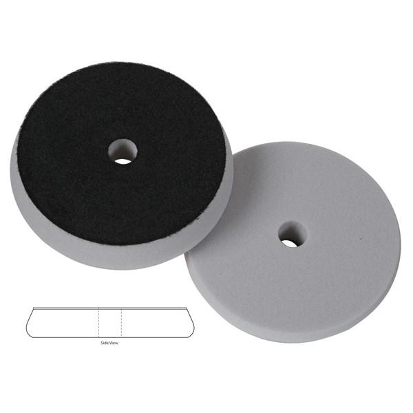 Lake Country Force Pad - Grey Heavy Cutting
