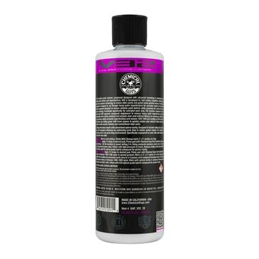Chemical Guys V32 Optical Grade Extreme Compound