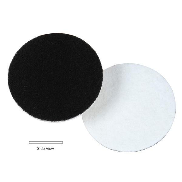 Lake Country Rayon Glass Polishing Disc