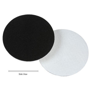 Lake Country Rayon Glass Polishing Disc (1375523471409)