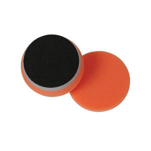 Lake Country Heavy Duty Orbital Pad - Orange (Polishing) (4390842138673)