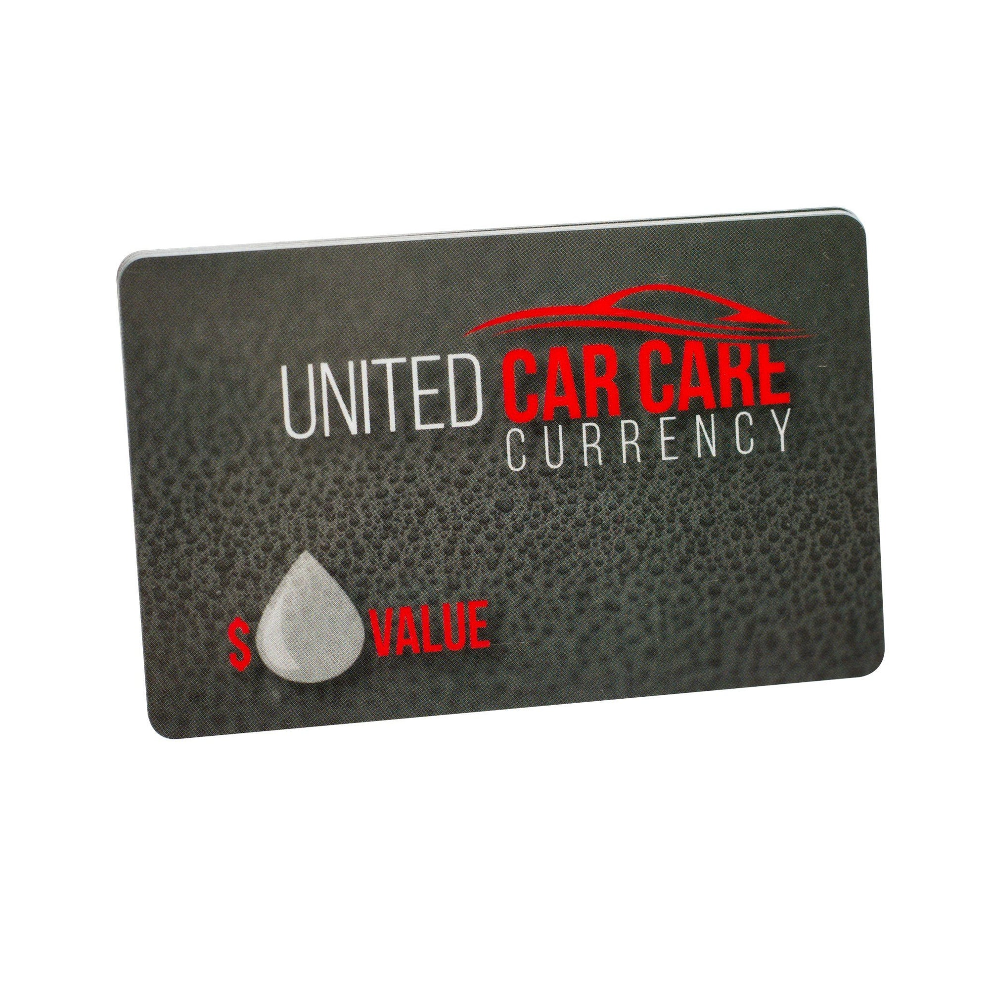 Gift Card (8492322573)