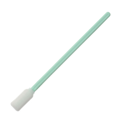 Ultra Soft Foam Swabs - Large 50 Pack