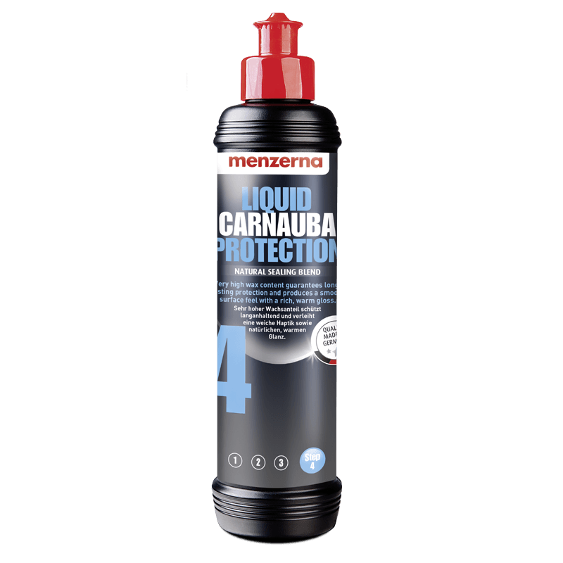 Menzerna Liquid Carnauba Protection (1376354402353)