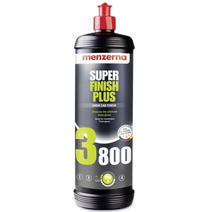 Menzerna Super Finish Plus SF3800 (4167036370993)