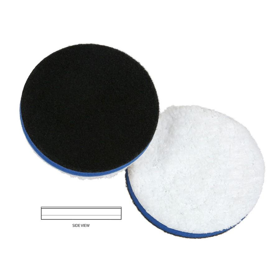 Lake Country Microfibre Cutting Pad