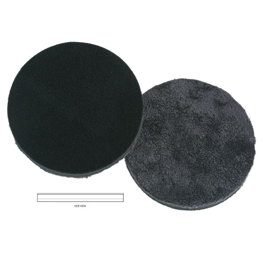 Lake Country Microfibre Polishing Pad