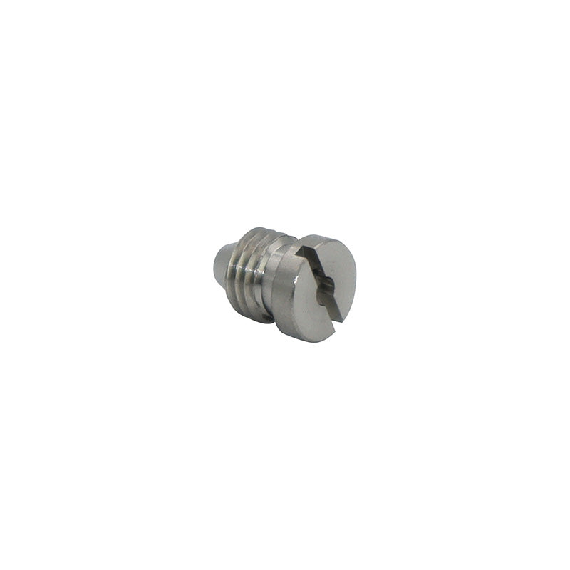 PA Italy - Spare Parts - Nozzle M8x1-1.25mm