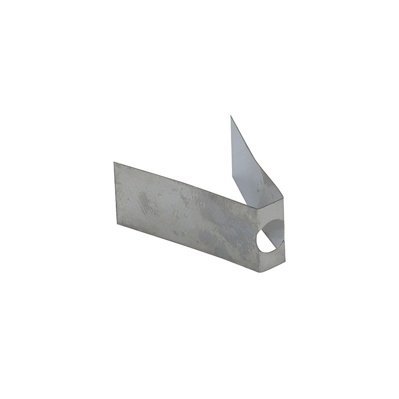 PA Italy - Spare Parts - Sst Deflector