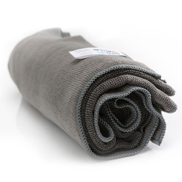 Rapid Dry Towel - The Original