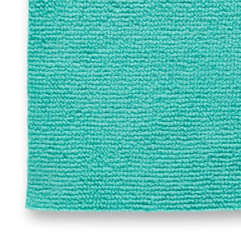 Microfiber Madness Slogger Detailing Towel