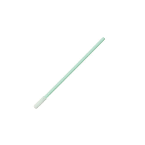 Ultra Soft Foam Swabs - Small 100 Pack